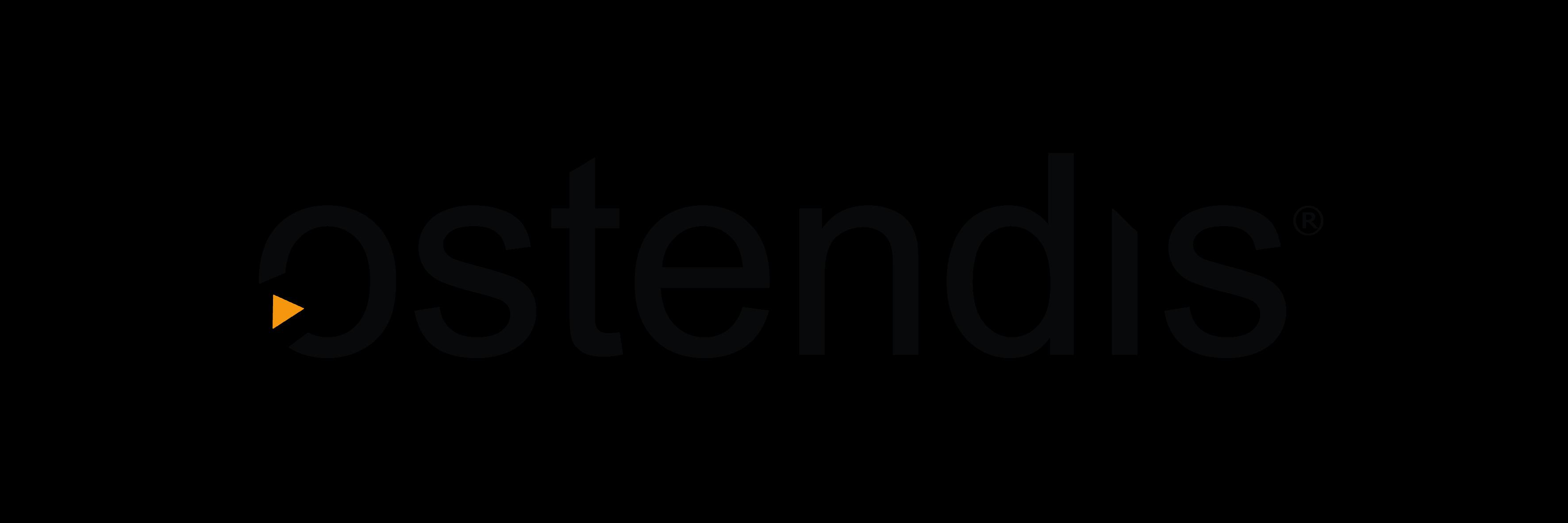 Logo Ostendis