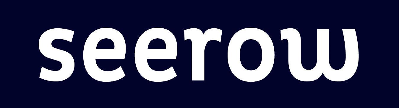 Logo seerow