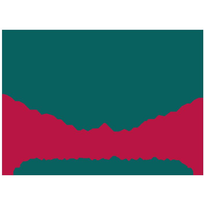 Logo Graziana